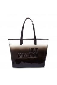 Geanta Love Moschino JC4255PP0CKI1_00A
