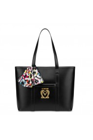 Geanta Love Moschino JC4263PP0CKK0_000