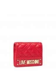 Portofel Love Moschino JC5628PP0CKA0_500