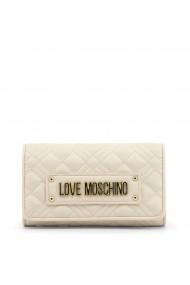 Portofel Love Moschino JC5630PP0CKA0_110