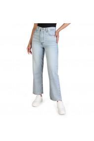 Jeans LEVI`S 72693_0055_L29