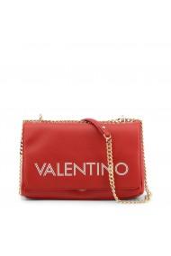 Geanta Valentino by Mario Valentino JEMAA-VBS4L202_ROSSO