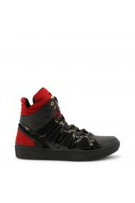 Pantofi sport Roccobarocco RBSC0V701STD_NERO