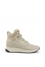 Pantofi sport Roccobarocco RBSC0VA02STD_GRIGIO