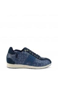 Pantofi sport casual Roccobarocco RBSC38P81CAM BLU