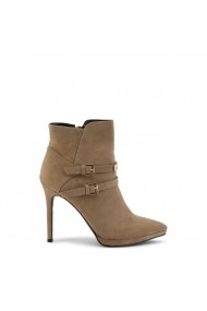 Botine Roccobarocco RBSC0CE01CAM TAUPE