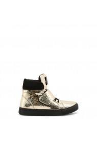 Pantofi sport Roccobarocco ROSC0X002_ORO