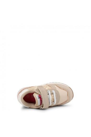Pantofi sport Shone 47738_NUDE-PINK