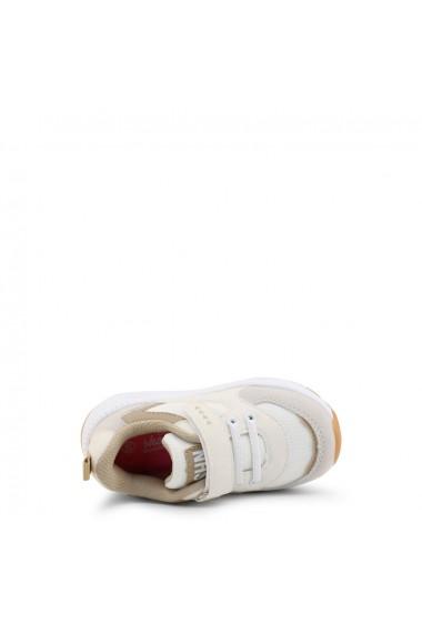 Pantofi sport Shone 10260-022_OFFWHITE