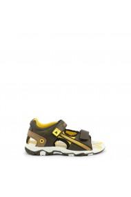 Sandale Shone 1638-030_MILITARY