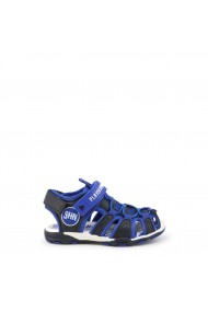 Sandale Shone 3315-031_NAVY
