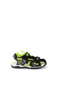 Sandale Shone 6015-032_BLACK