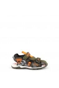 Sandale Shone 6015-032_MILITARY