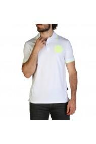 Tricou Polo Aquascutum QMP025 01