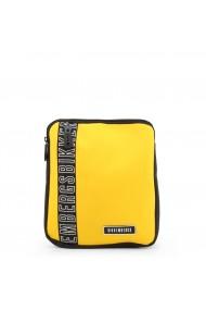 Geanta Bikkembergs E2APME170032030_Yellow