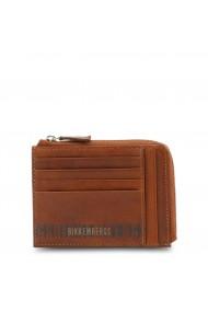 Portofel Bikkembergs E4APME1F3103028_Cognac