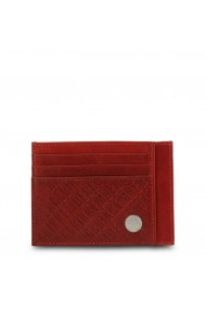 Portofel Bikkembergs E91PME553093060_Red