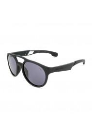 Ochelari Carrera 4011S_003