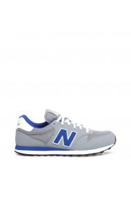 Pantofi sport New Balance GM500TRS