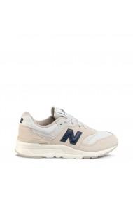 Pantofi sport New Balance GR997HBP