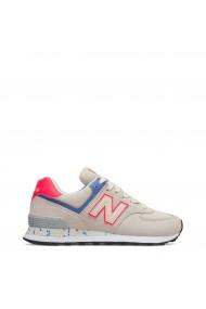 Pantofi sport New Balance WL574CL2