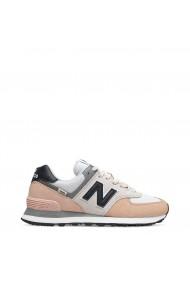 Pantofi sport New Balance WL574SK2
