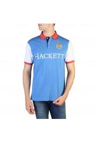 Tricou Hackett HM562695_5GD