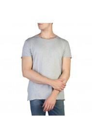 Tricou Calvin Klein J3EJ302962_038