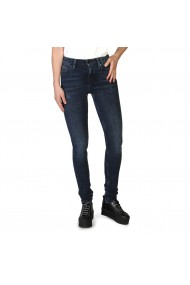 Jeans Tommy Hilfiger DW0DW07310_1BJ_L30