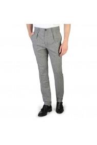 Pantaloni Tommy Hilfiger MW0MW08474_083_L34