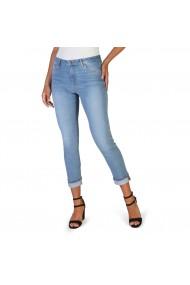 Jeans Tommy Hilfiger WW0WW22279_913_L34