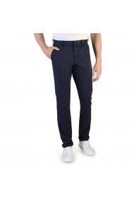 Pantaloni Calvin Klein J30J305278_402_L34