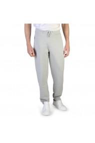 Pantaloni Calvin Klein J30J306192_038