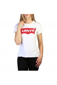 Tricou LEVI`S 17369_0053_THE-PERFECT