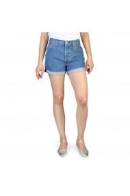 Pantaloni scurti LEVI`S 501_29961_0021