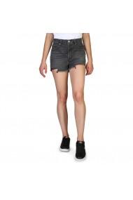 Pantaloni scurti LEVI`S 56327_0070