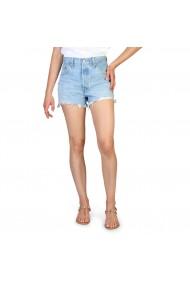 Pantaloni scurti LEVI`S 56327_0086