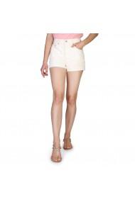 Pantaloni scurti LEVI`S 56327_0196