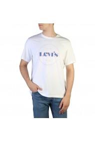 Tricou LEVI`S 16143_0136