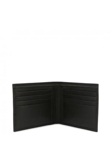 Portofel Bikkembergs E2BPME693043D38_Black