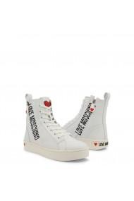 Ghete Love Moschino JA15063G1DIA0 100
