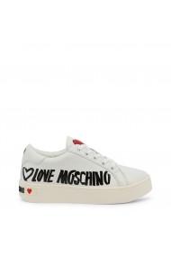 Pantofi sport Love Moschino JA15123G1DIA0_100
