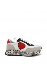 Pantofi sport Love Moschino JA15314G1DIE4_10B