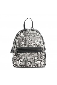 Rucsac Love Moschino JC4157PP1DLE1_00A
