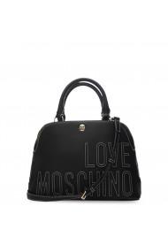 Geanta Love Moschino JC4176PP1DLH0_000