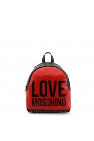 Rucsac Love Moschino JC4183PP1DLI0_500