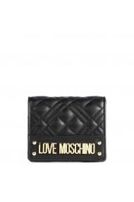 Portofel Love Moschino JC5601PP1DLA0_000