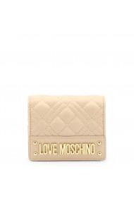 Portofel Love Moschino JC5601PP1DLA0_107