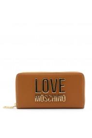 Portofel Love Moschino JC5611PP1DLJ0_20A