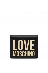 Portofel Love Moschino JC5612PP1DLJ0_00A